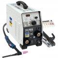 Аргонодуговая сварка GYS TIG 200 DC HF FV, ACC. SR17DB-4M