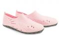 Обувь для бассейна и не только ТМ Relaxshoe