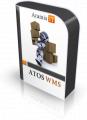 Опис системи ATOS WMS