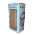 Коробка сувенирная