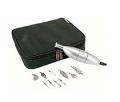 Электроприбор для маникюра и педикюра Medistyle L, Инструменты для маникюра и педикюра