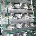 Сплав алюминиевые литейные ГОСТ 1583-93