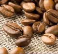 Coffee Arabica en Robusta