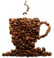 El café Robusta