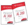 Peramin® AL 200 и Peramin® AL 300 – это добавки для огнеупорных бетонов производства компании Peramin