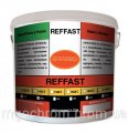 REFFAST-50 пластическая огнеупорная масса