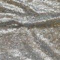 Ткань Пайеточная ткань густая ( серебро ) 5606