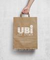 Картонная упаковка для вина, Украина