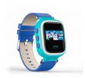 Детские gps-часы Q60 с цветным дисплеем