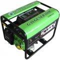 Générateurs à gaz