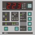 Контроллер автоматического ввода резерва Porto Franco АВР 11