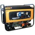 Газовый генератор Kipor Knge6000E