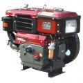Дизельный двигатель Bulat R192NЕ