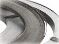 Лента нихромовая Х20Н80, Х15Н60