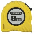 Рулетка Stanley Global Tape 0-30-457