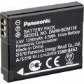 Аккумулятор Panasonic BCM13E