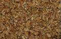 Орехи грецкие, микс светлый 40%