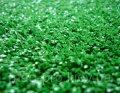 Искусственная трава Sammer 8мм. код CG11
