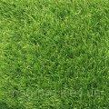 Искусственная трава HIGHLAND 25мм. код CG16