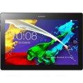 Планшет Lenovo Tab 2 A10-70L 16GBE-UA (ZA010015UA)