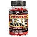 Спортивное питание Thermo Fat Burner - 120 таблеток
