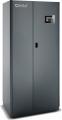 Шкафный прецизионный кондиционер HiRef JREF  6,9 - 24,7 кВт