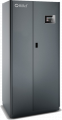 Инверторные прецизионные кондиционеры Hiref серии NRG мощностью 2,6 - 92,0 кВт
