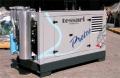 Когенерационная установка мини-ТЭЦ TESSARI Energia