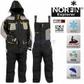 Костюм зимний Norfin Explorer (340006-XXXL)