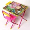 Детский стол Дэми №3 Вини Пух