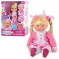 Кукла Limo Toy M 1257 U/R