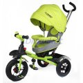 Велосипед детский трёхколёсный Turbotrike M 3193-2A