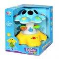 Детский светильник Joy Toy 7164 A