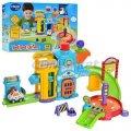 Детский игровой гараж Vtech 150203