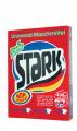 Порошок Stark универсальный 1,15 кг