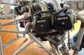 Тюнингованый двигатель Rotax 912 Intercool