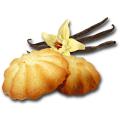 Печенье Хрустящее 2,3 кг