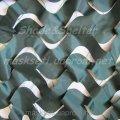 Сетка маскировочная S&S Water Proof Зеленая