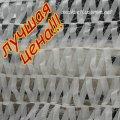 Сетка маскировочная МКТ белая, размер: 3х6м