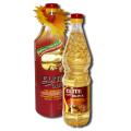Высокоолеиновое подсолнечное масло Элит Масло нерафинированное 0,8л