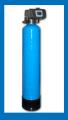 Мультимедийный фильтр Runxin 1665