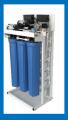 Система обратного осмоса RO-300 30 л/ч