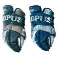 Перчатки мужские Opus Gloves 3659 Код 3659