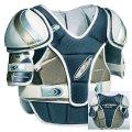 Защита плечей мужская Opus Shoulder Pads HIGH 3500-11 SR 3691 Код 3691 SR