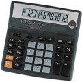 Калькулятор Citizen SDC-620 II 12разр.