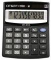 Калькулятор Citizen SDC-810BII 10ти разрядный