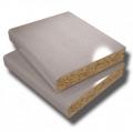 Столешницы под раковину - Металл глянец (3150-FRS-P)