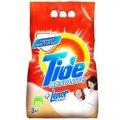 Порошок стиральный автомат Tide 3кг Color Lenor (s.71342)