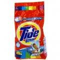 Порошок стиральный автомат Tide 3кг 2в1 Lenor Touch (s.17582)