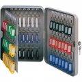 Шкаф для ключей Donau на 93 ключа (5243001PL-99)